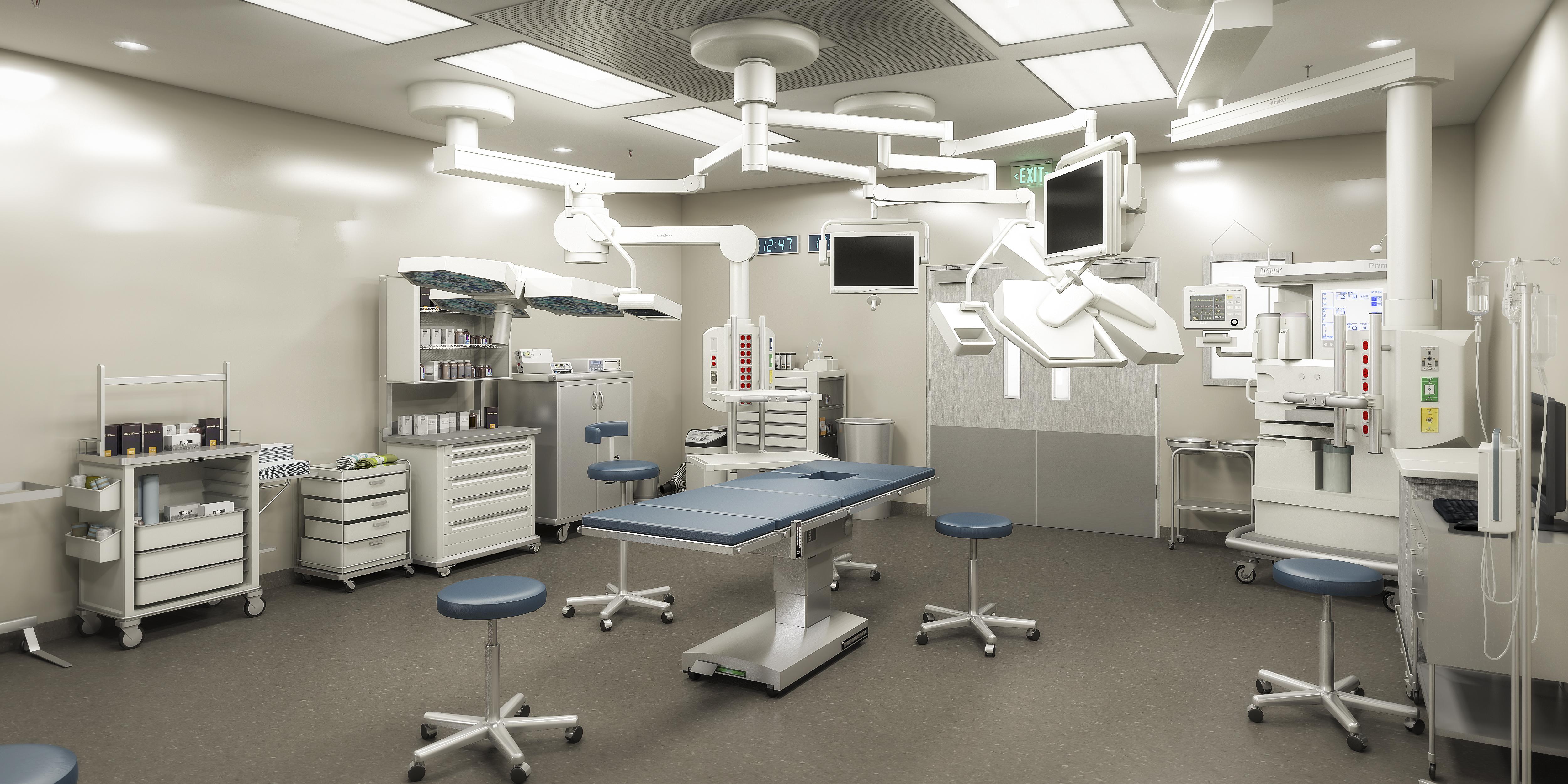 Hastane/Temiz Oda Difüzörleri arşivleri - 7671.2KB